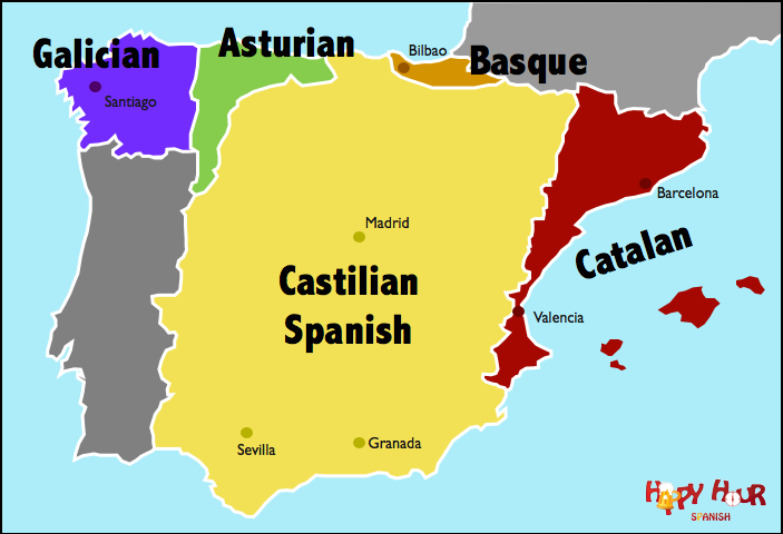 Other-languages-spoken-in-spain
